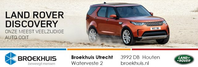 landrover_discovery-banner