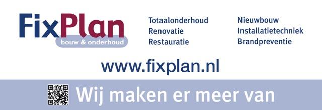 Fixplan adv banner 829x283px