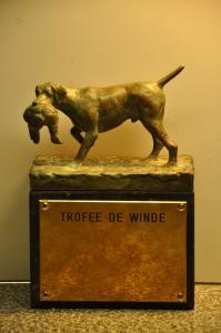 Trofee De Winde