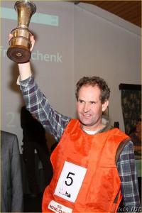 Winnaar-2013