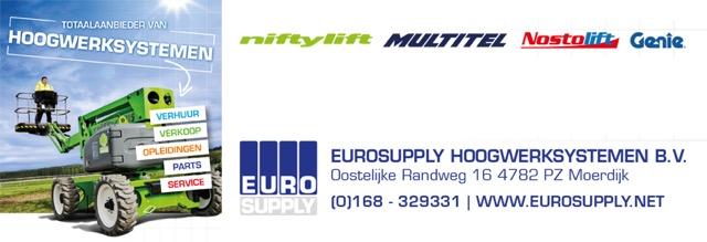 eurosupply adv banner 829x283px
