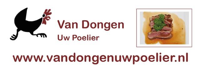 van dongen adv banner 829x283px