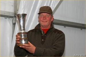 winnaar-2012