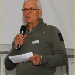 Pim Gaanderse, PR Friesland