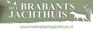 Brabants Jachthuis