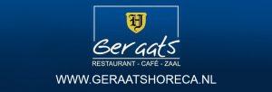 Geraats
