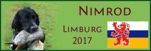 Nimrod Limburg