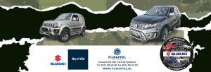 Suzuki Pijnappel banner 829x283px